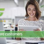 Gekkoshot Digital Marketing profile image.