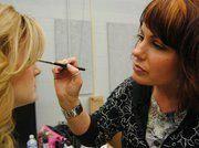 Melz Creations Beauty Bar. Hair & Makeup profile image.