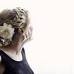 Danielle Christina Make-up Artist profile image.