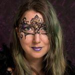 Fantasy Faces 4u profile image.