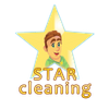 Star Cleaning  profile image