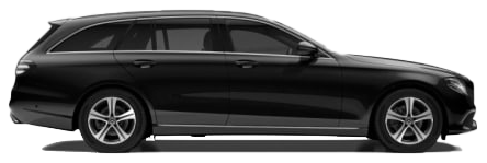 Diamond Executive Cars profile image.