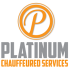 Platinum Chauffeured Services