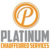 Platinum Chauffeured Services profile image