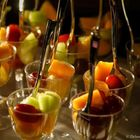 Les Affaires Event Planning and Catering
