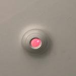 DSL VISION profile image.