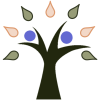 Woodland Psychological Services Ltd profile image