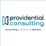 Providential Consulting profile image.