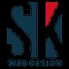 SK Web Design profile image
