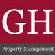 GH Property Management Services Limited logo