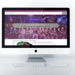 INOV8 Marketing profile image.