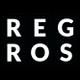 Regros International Ltd. logo