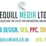 Equill Media Ltd profile image.