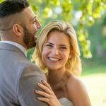 Jenny Fozard Photography profile image.