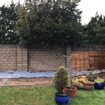 Oakfield Landscaping profile image.