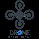Drone Aerial Views logo