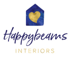 Happybeams Interiors logo
