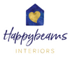 Happybeams Interiors profile image