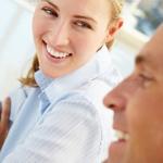 Lofty Digital Marketing profile image.