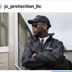 JC Protection, LLC profile image.