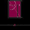 Parker Torrington Limited profile image