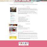 Claytabase Ltd profile image.