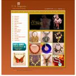 No Ink Marketing Ltd profile image.