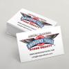 Bridgend Taxis Ltd profile image