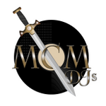 MCM DJs profile image.