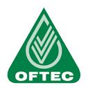 Tippett Services profile image.