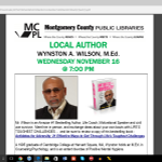 Wilson On Your Mind, LLC profile image.