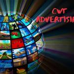 CWT Advertising profile image.