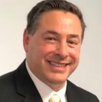 HofflerSmith Financial Services profile image.