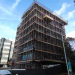 Extreme Scaffolding Services Limited profile image.