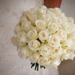 FlowersbyLouise profile image.