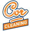 Corcleaning profile image