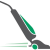 J Foster Ltd - Domestic Cleaners profile image
