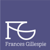 Frances Gillespie  HR profile image