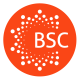 British Study Centres English Online logo