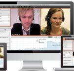 British Study Centres English Online profile image.