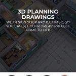 Architechnology.Design profile image.