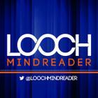 Looch - Mindreader