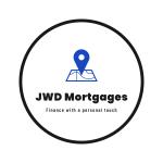James Dawes - JWD Mortgages profile image.