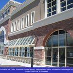 Vizion Media Inc. Architectural Consulting profile image.