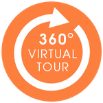 360 Visual Media profile image.