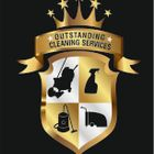 outstanding.cleaning@yahoo.co.uk