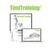 TimiTraining®? profile image
