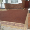 GREATCHOICE DRIVES & PATIOS LTD profile image