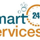 SMART SERVICES 24H LTD