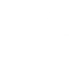 SMART SERVICES 24H LTD profile image.